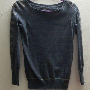 Armani Exchange Sweater Size XS